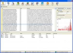 emule 0.49c gratuit